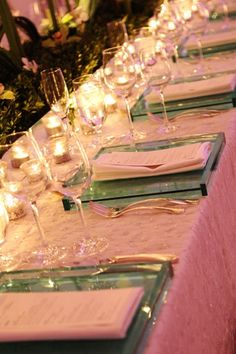 tablescapes wedding-tablescapes #tablescapes Tablescape Centerpiece www.tablescapesbydesign.com https://www.facebook.com/pages/Tablescapes-By-Design/129811416695