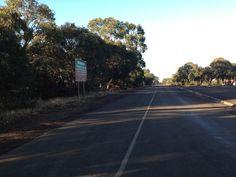 Parndana, South Australia