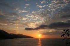 Amazing #Sunsetsunday in #PuertoVallarta www.puertovallarta.net #sunsets
