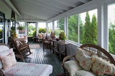 Real Estate in Nova Scotia - Slide Show - NYTimes.com