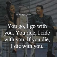 Real Talk Quotes, Best Quotes, Cookie Lyon Quotes, Empire Quotes, Diva Quotes, David James Gandy, Killer Queen, My Ride, New Beginnings
