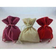 http://www.nastriportaconfetti.it/shop/986-1835-thickbox/sacchetto-tessuto-con-perline.jpg