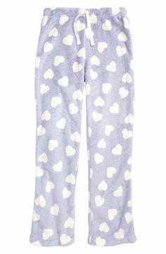 344a68fb16e Mini Gingham Flannel Pyjamas (1-12yrs) | Pinterest | Flannel pyjamas,  Gingham and Flannels