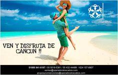 Coventur DMC tu mejor opción en Los Cabos! #LosCabos#Cancun#RivieraMaya