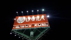 Vietnam's leading signage company - Ambassador Signage & Lighting Vietnam