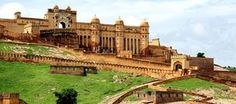 Jaipur Family package 3 Nights