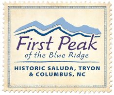 Bed & Breakfasts/Inns Listings - First Peak of the Blue Ridge Urban Cottage, Farm Cottage, Nc Cabin Rentals, Vacation Rentals, Vacation Ideas, Mountain Music, Rock Springs, Pirates Cove, Cabin Tent