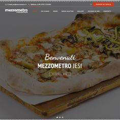 Mezzometro di Jesi ci ha affidato il compito di dare un nuovo layout grafico e responsive al loro sito web. Ecco il risultato del nostro team http://jesi.mezzometro.it/