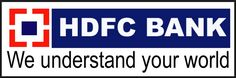 HDFC gains on fund raising plan:HDFC gained 0.7 percent to Rs 1,402.25 on BSE after the company said it is aiming to raise Rs 500 crore by issuing Rupee denominated bonds to overseas investors.The announcement was made after market hours yesterday, 30 August 2016.Meanwhile, the BSE Sensex was up 70.84 points, or 0.25 percent, to 28,413.85.HDFC said the issue will open today, 31 August 2016 and will close tomorrow, 1 September 2016. The bonds will be listed on the London Stock Exchange (LSE).