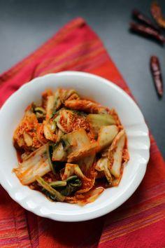Kimchi™
