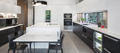 Plains Of Abraham, Architecture Design, Alcohol Bar, Interior Design Kitchen, House Design, Drink, Eat, Home Decor, Flats