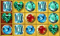 Escavadores de Tesouros - Jogue os nossos jogos grátis online em Ojogos.com.br