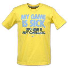 """Nike Quotes for Women 