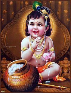 95 Lord Kannan Images Hd Photos 1080p Wallpapers Android Iphone 2020 Baby Krishna Bal Krishna Lord Krishna Images