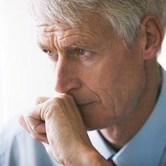 When Low Testosterone Is A Really Bad Sign - Easy Health Options™