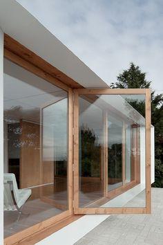 MIMA Architects: Mim...