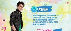 Hero_SoyLuna_pedro_marzo