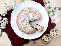 Ricotta, Nutella, Oatmeal, Breakfast, English, Teaching, Food, Fine Dining, The Oatmeal