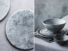 Discover Danish ceramic Würtz - NordicDesign