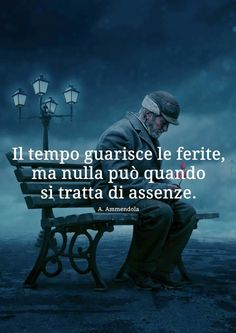 Don't be shy and work hard for them Cogito Ergo Sum, Italian Quotes, Something To Remember, Beautiful Words, Words Quotes, Sentences, Favorite Quotes, Einstein, Told You So
