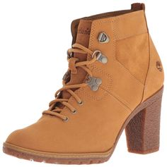 Timberland Women s Glancy Field Chukka Boot    Hurry! Check out this great  shoes   543dae4330
