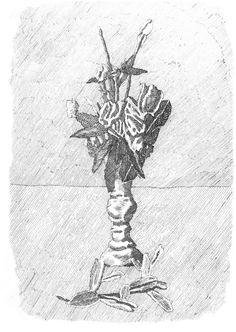 5.-Estorick-Morandi-Budding-Roses-in-a-Vase.jpg (567×800)