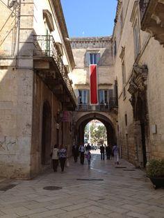 #Altamura #PugliaLP @BrowsingRome