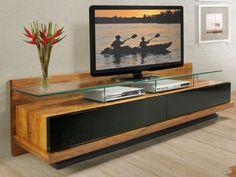Minascasa Shopping, móveis, decoração e produtos para o lar - Lojas MinasCasa