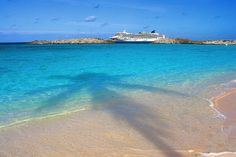 """See our site for additional info on """"Norwegian cruise ship Gem"""". It is an excellent location to find out more. Bahamas Cruise, Cruise Vacation, Vacation Destinations, Dream Vacations, Vacation Spots, Vacation Places, Great Stirrup Cay Bahamas, Norwegian Sky, Hawaiian Cruises"""