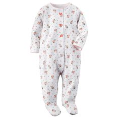 Pijama Algodón 115G002 $32.000,00COP  Pijama algodon, el complemento perfecto para dormir y divertirse. Los botones en la parte superior de la espalda 100% algodon importado lavable en la lavadora...