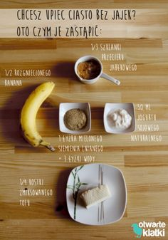 1000+ images about food. I love you so on Pinterest   White plates ...