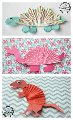 Handy Tips To Get Started In Arts And Crafts -- Click on the image for additional details. #DIYcrafts