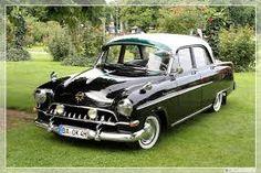 Afbeeldingsresultaat voor opel kapitan 1953 Germany, Vehicles, Car, Google, Automobile, Deutsch, Autos, Cars, Vehicle