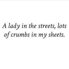 Happy Crumbday