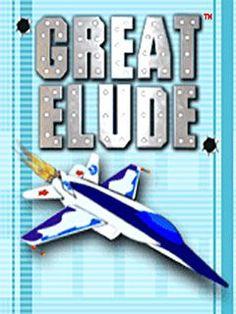 jogo Great Elude 3D java  http://www.baixarjogosparacelular.co/great-elude-3d/