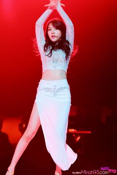 Girl's Day MinAh Stage Outfits, Kpop Outfits, Concert Outfits, Kpop Girl Groups, Kpop Girls, Girl's Day Something, Korean Girl, Asian Girl, Girls Day Members
