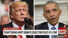 Bozell & Graham Column: From 'Scandal-Free' Obama to Scandal-Plagued Trump - https://www.hagmannreport.com/from-the-wires/bozell-graham-column-from-scandal-free-obama-to-scandal-plagued-trump/