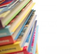 Activities for using magazines in the classroom