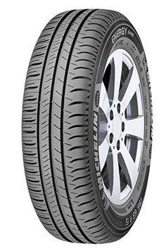 Oferta: 91.09€. Comprar Ofertas de Michelin En Saver + 205/60/R16 92H -Neumático de Verano- A/B/70 barato. ¡Mira las ofertas!
