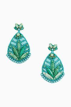 Persephonie Earrings E439S