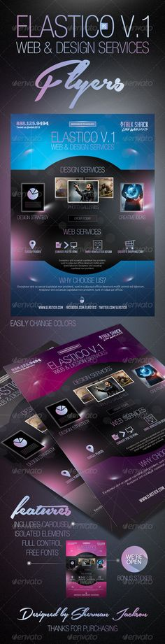 tutoring services flyer amp ad template template