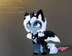 Guilty by MagnaLuna My Little Pony Characters, My Little Pony Comic, Celestia And Luna, Princess Cadence, Pony Style, Nightmare Moon, Mlp Fan Art, Imagenes My Little Pony, Little Poney