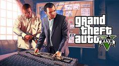 GTA 5 Error Fix Download 9 Software Prerequisites To Run Game