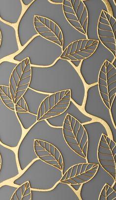 model panel lattice grille – Back yard grill Motif Art Deco, Art Deco Pattern, Art Deco Design, Design Design, Art Deco Wallpaper, Wallpaper Backgrounds, Iphone Wallpaper, Modern Wallpaper, Wall Texture Design