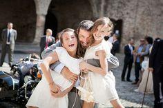 Bambini matrimonio ~ Fotografia di matrimonio: bambini. wedding photography: children