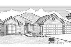 House Plan 65-328