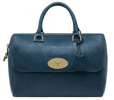 Mulberry Lana Del Rey :( i want!
