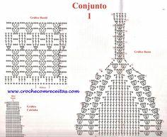 CROCHE-COM-RECEITAS-BIQUINI-1111A.jpg (1600×1311)