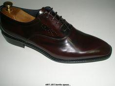 CHERRY SPAZOOLATO vikatosshoes.com