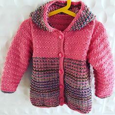 Vraag mij, ik brei  #tegendonatie #NAH #breiNwerk #breien  #knitting #kids #kidswear #homemade #withlove #knitwear #toddler #nietaangeborenhersenletsel #knittersofpinterest